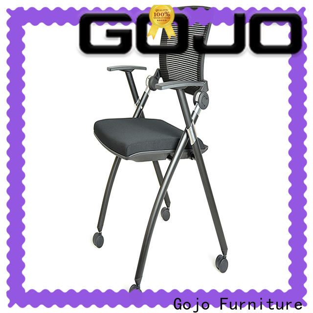 GOJO office meeting chairs Supply for ceo office