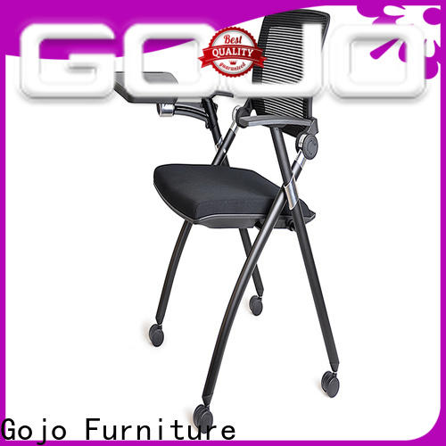Wholesale office chairs for sale Supply for executive office
