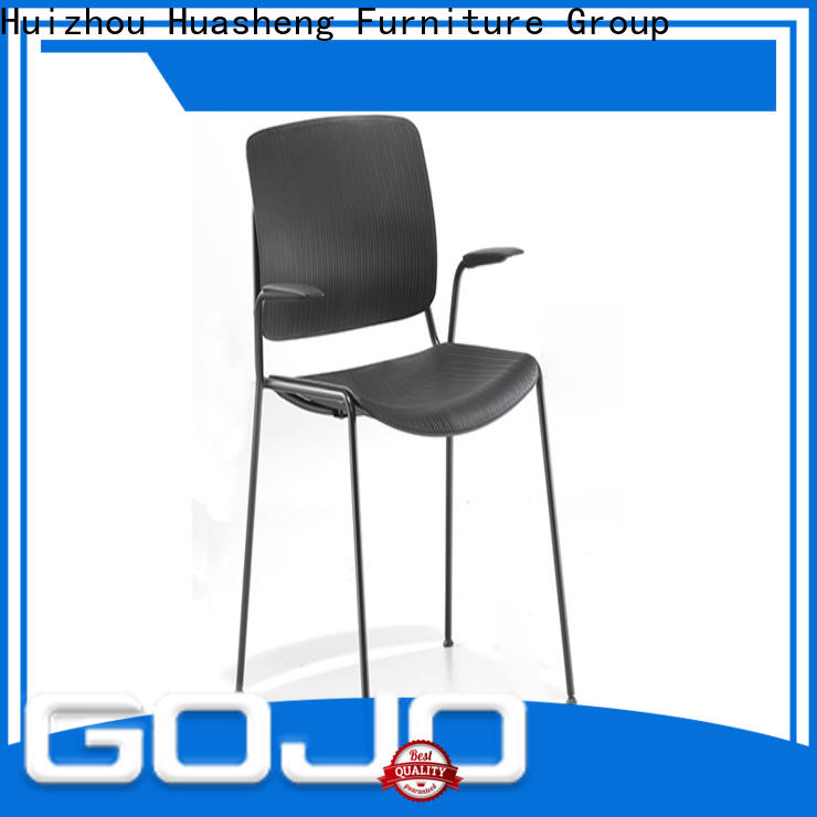 Wholesale best lounge chair manufacturers for reception area