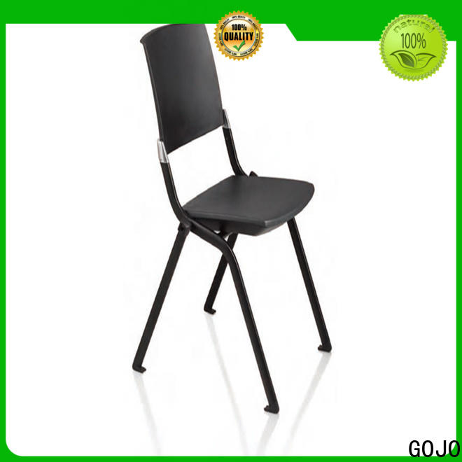 GOJO Top executive conference room chairs factory for conference area