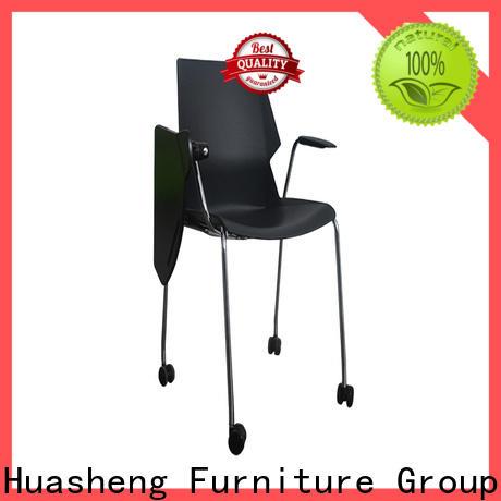 GOJO Custom lounge stool Supply for lounge area