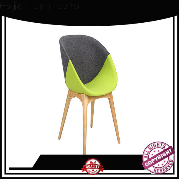 Top lounge chair furniture for business for lounge area