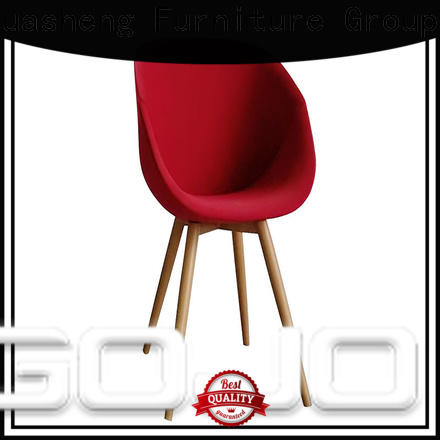 GOJO office waiting room chairs manufacturers for guest room