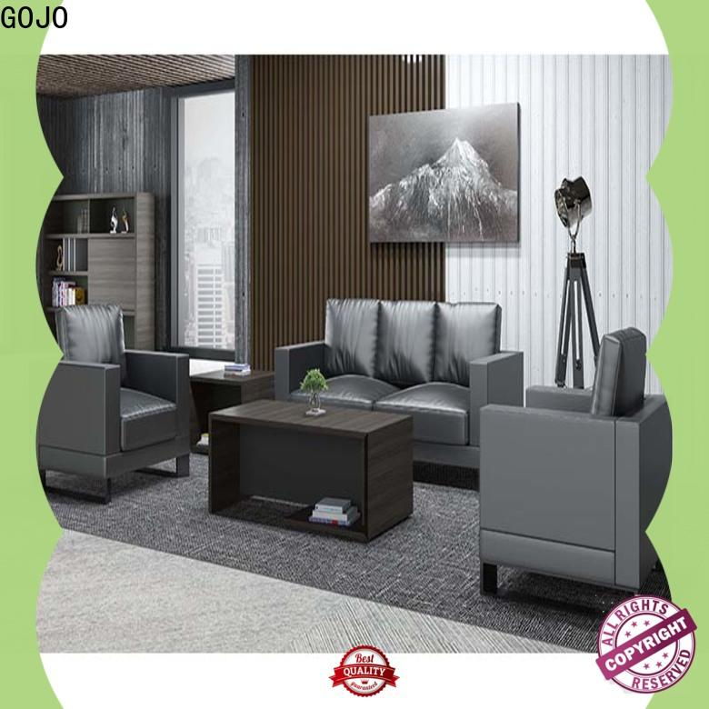 industrial reception table and chairs manufacturers for guest room