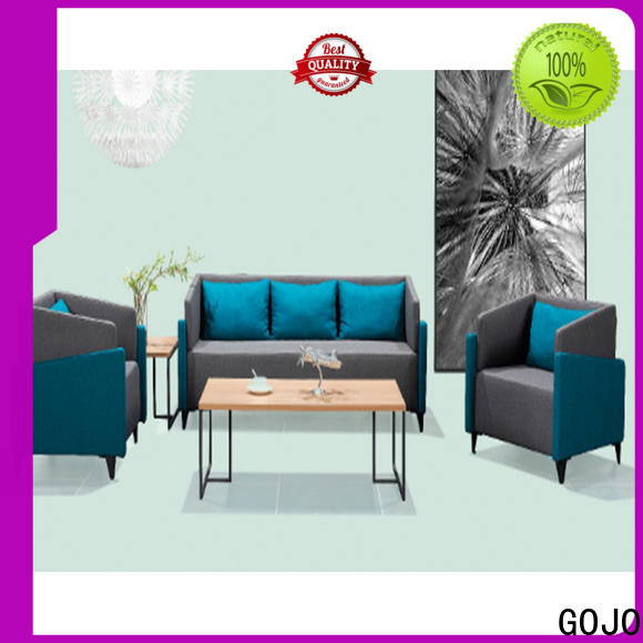 industrial office chair set company for guest room