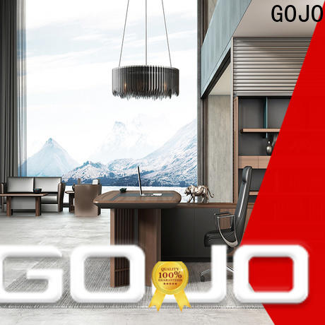 GOJO best executive desks for business for executive office