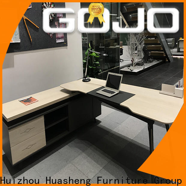 Top modern executive desks office furniture manufacturers for executive office