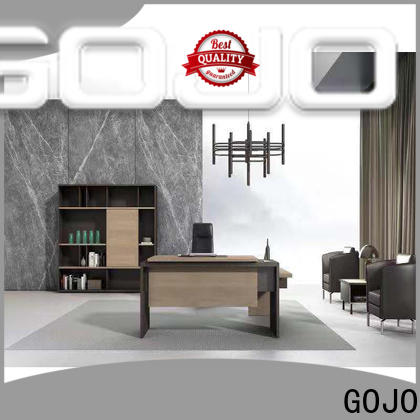 GOJO buy executive desk Suppliers for manager