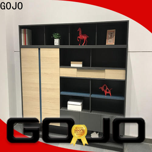 high end office storage cupboard Suppliers for executive office