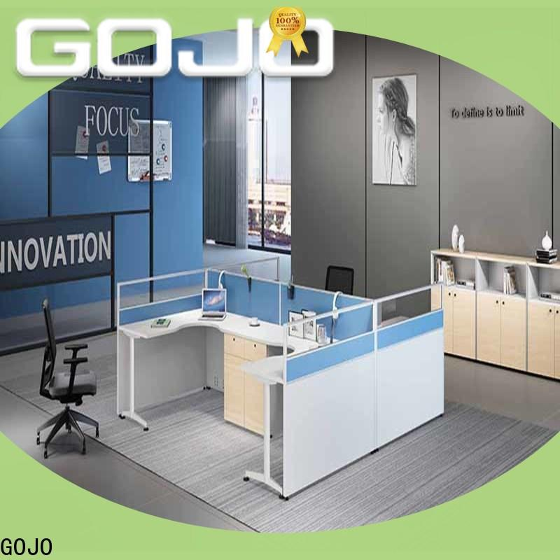 Wholesale desk partition screens Supply for sale