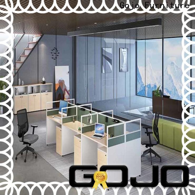 high quality cubicle dividers factory for office