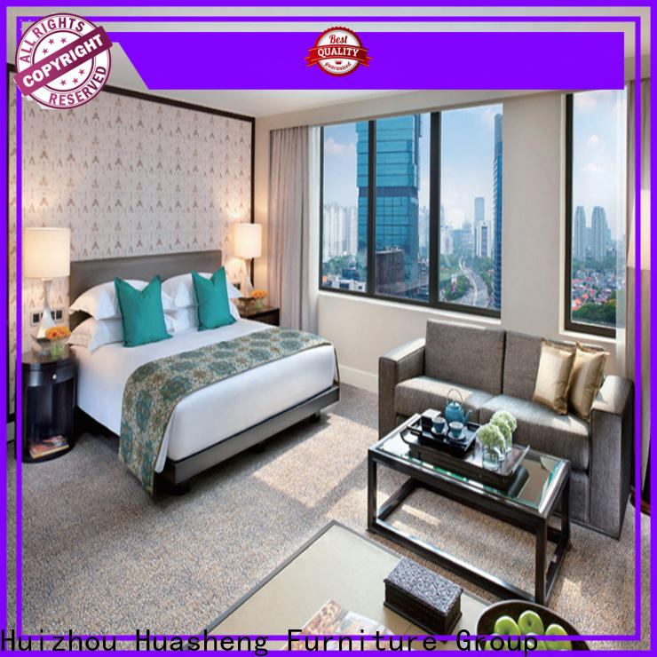 GOJO motel furniture for sale for business for hotel