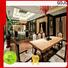 GOJO hotel desk furniture for motel