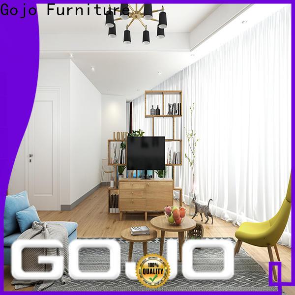 GOJO Sunon office furniture Suppliers for boutique