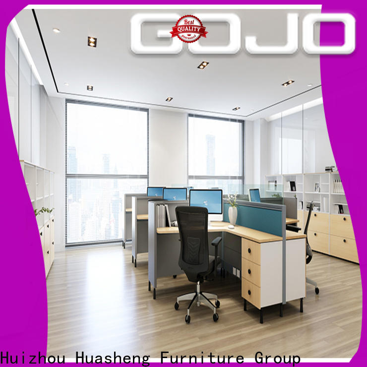 New commercial room dividers for business for sale