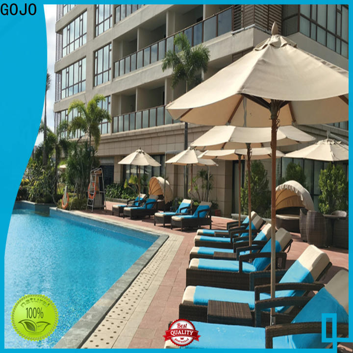 GOJO Wholesale Steelcase office furniture Suppliers for beaches