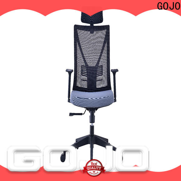 Top executive chair price for business for boardroom