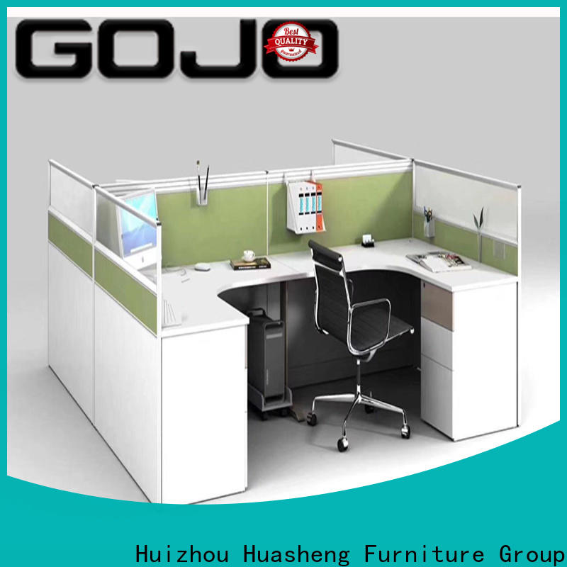 GOJO staff desk Supply for sale