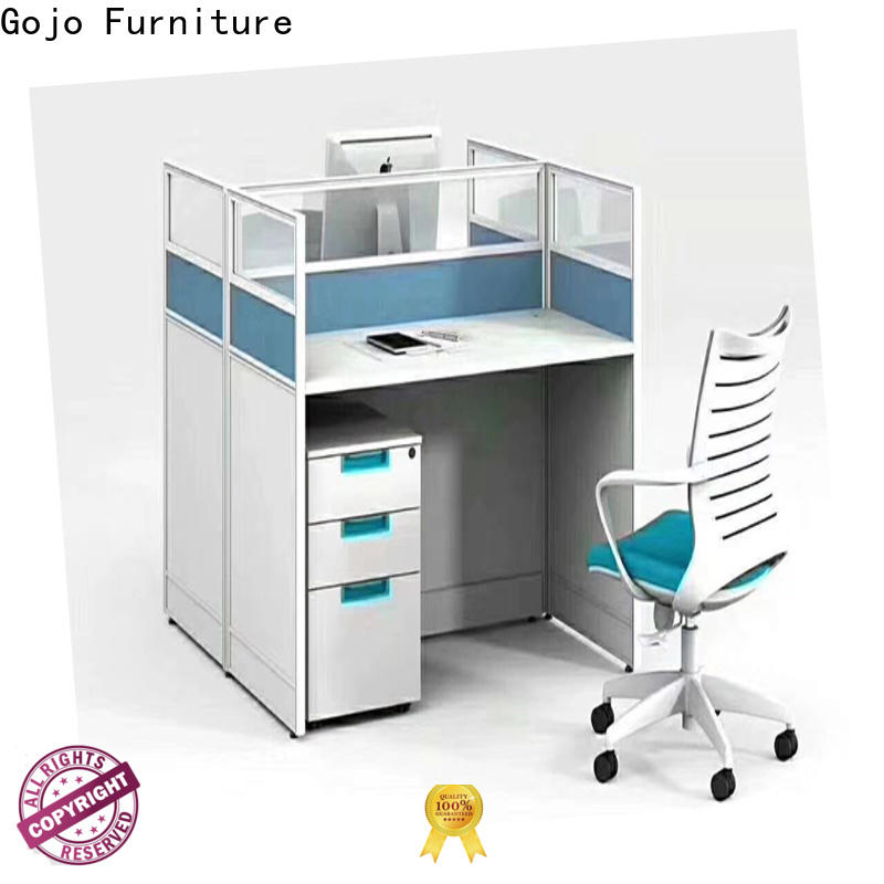 GOJO Best cubicle furniture company for sale