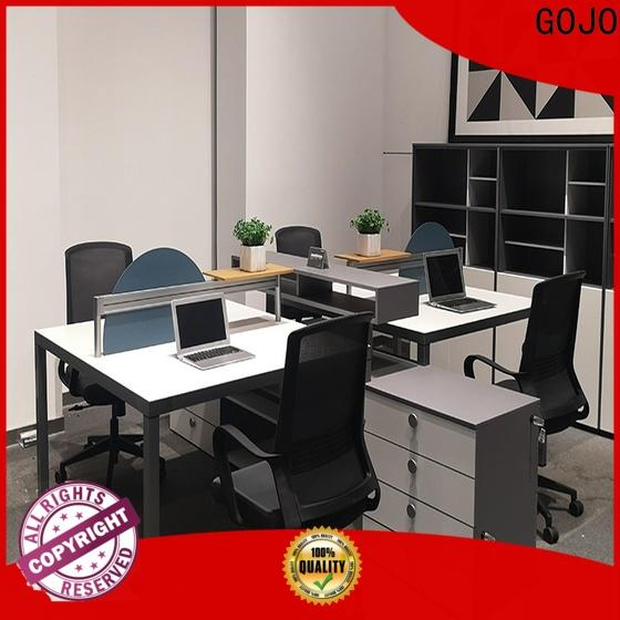 New steel office table for business for sale