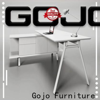 GOJO executive desk set Supply for sale