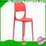 GOJO Custom decorative lounge chairs for reception area