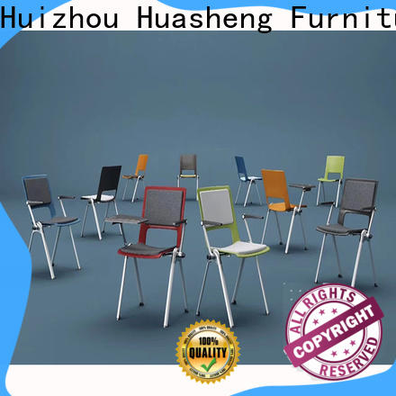 GOJO ergonomic desk chairs manufacturers for executive office