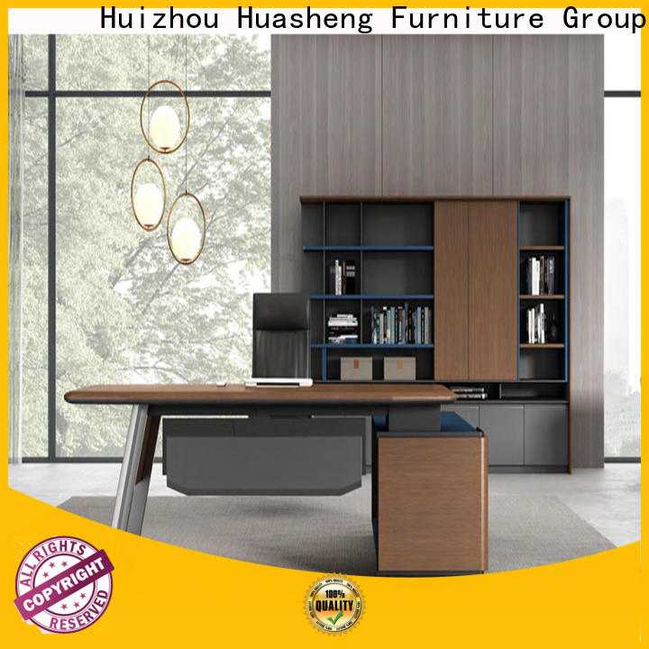 Wholesale best office desk company for sale