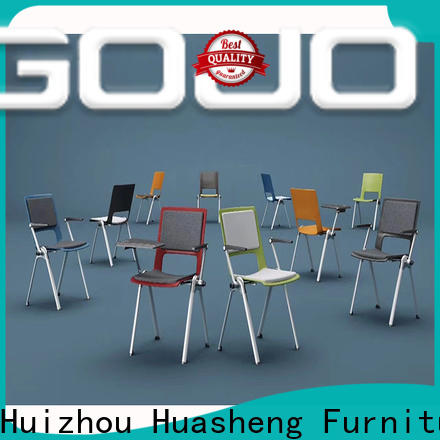 Wholesale swivel lounge chair factory for lounge area