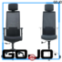 swivel mesh office chair Suppliers for conference area