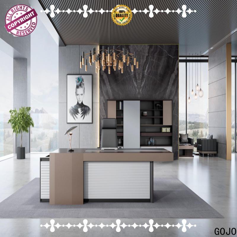 Custom desk home furniture Suppliers for sale
