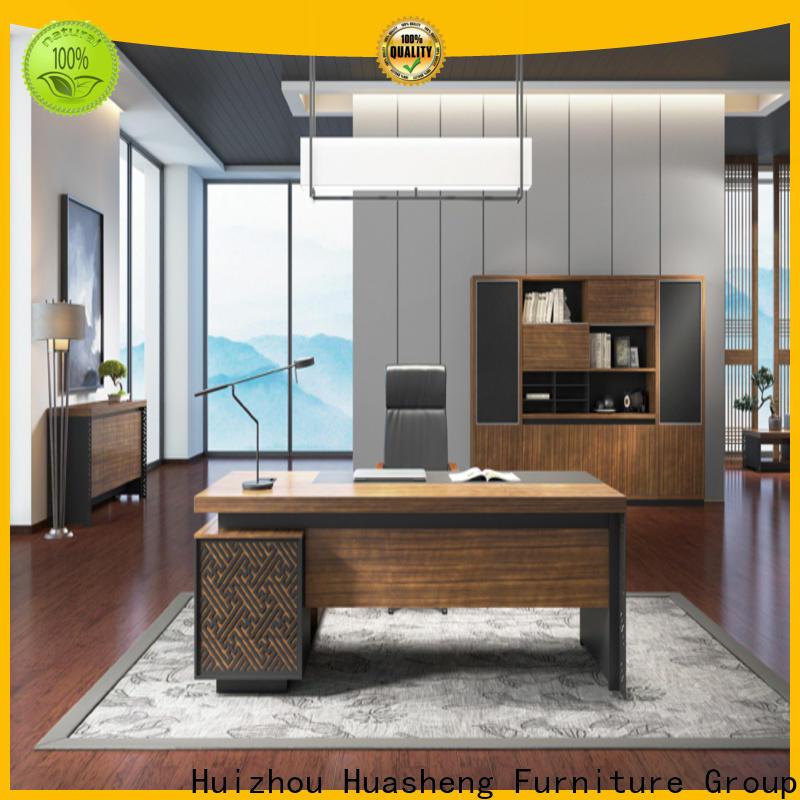 GOJO best office desk Supply for ceo office