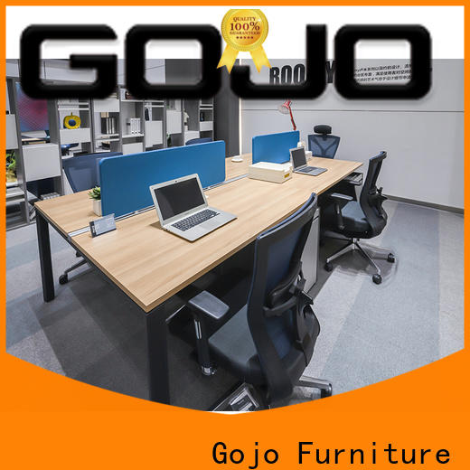 GOJO New office staff furniture manufacturers for office