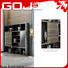 GOJO executive office file cabinet company for storage area