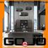 GOJO long narrow office desk for executive office