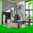 GOJO Custom contemporary executive desk company for executive office