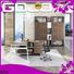 GOJO New modern executive table factory for sale