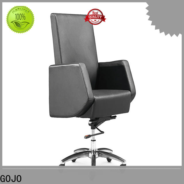New executive business chairs Suppliers for executive office