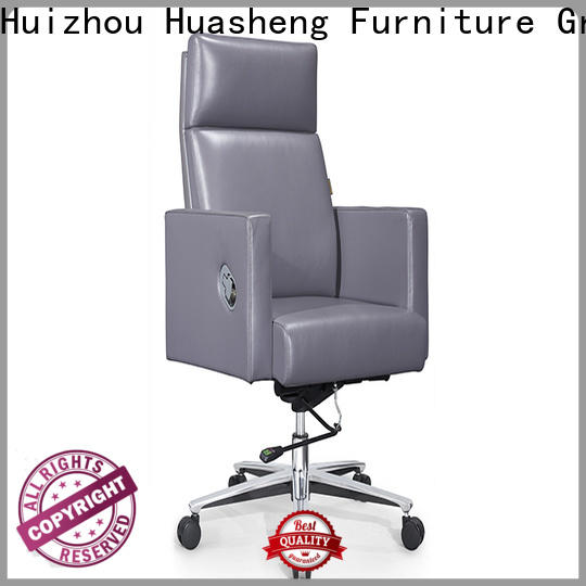 GOJO New best ergonomic chair for executive office