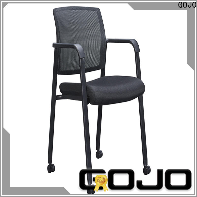 ergonomic executive business chairs for business for executive office