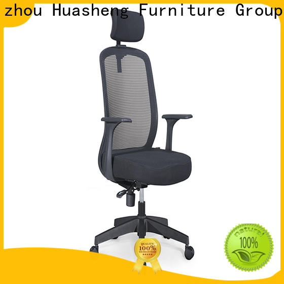 Custom leather executive chair Suppliers for ceo office