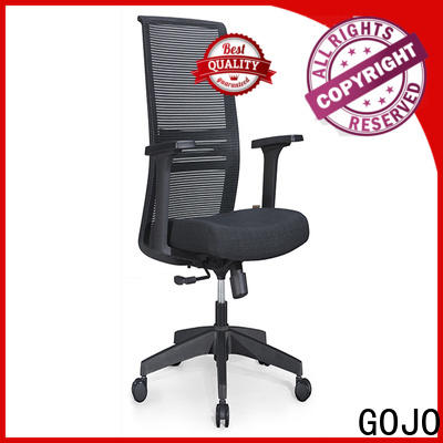 GOJO small staff chair Supply for executive office