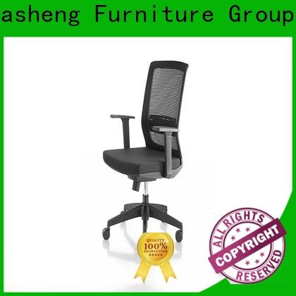 GOJO best executive office chair Suppliers for executive office