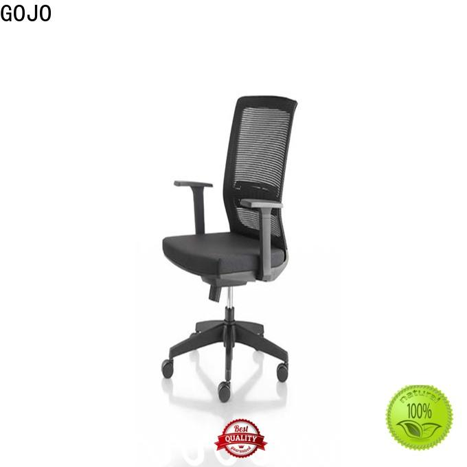 GOJO large executive chair company for executive office