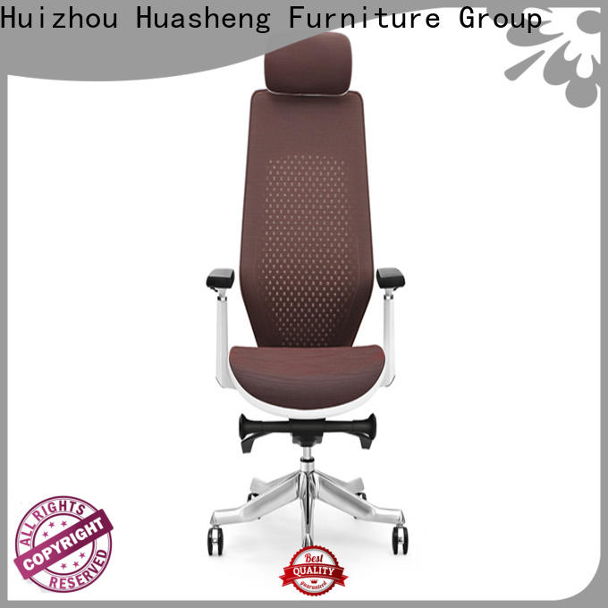 GOJO genuine high back executive office chair Suppliers for executive office