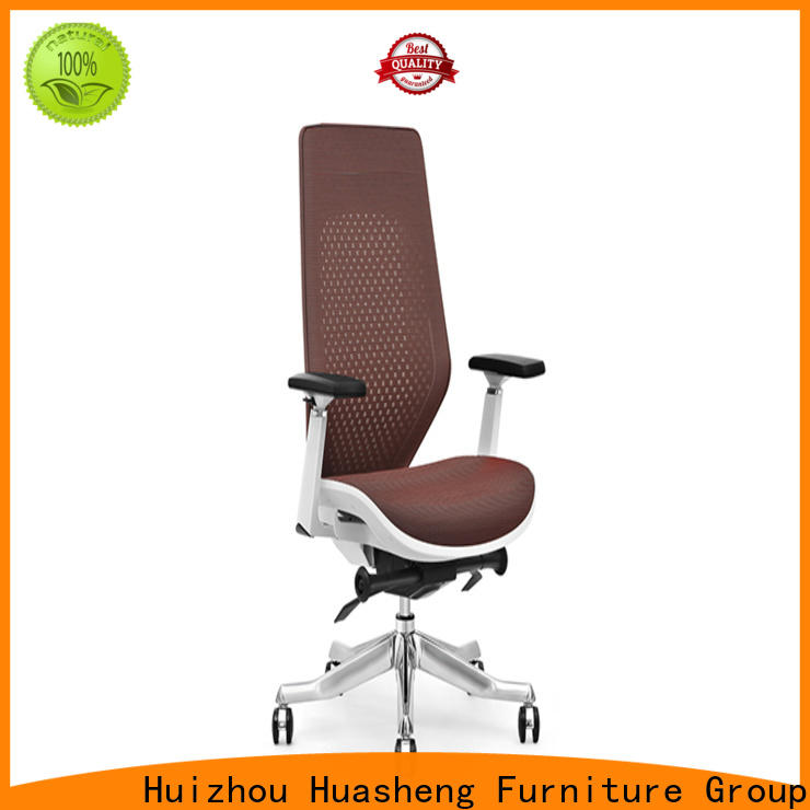 comfortable cheap executive chairs for executive office