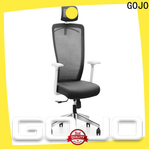 GOJO top rated executive office chair for business for executive office