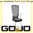 High-quality high end executive chairs factory for ceo office