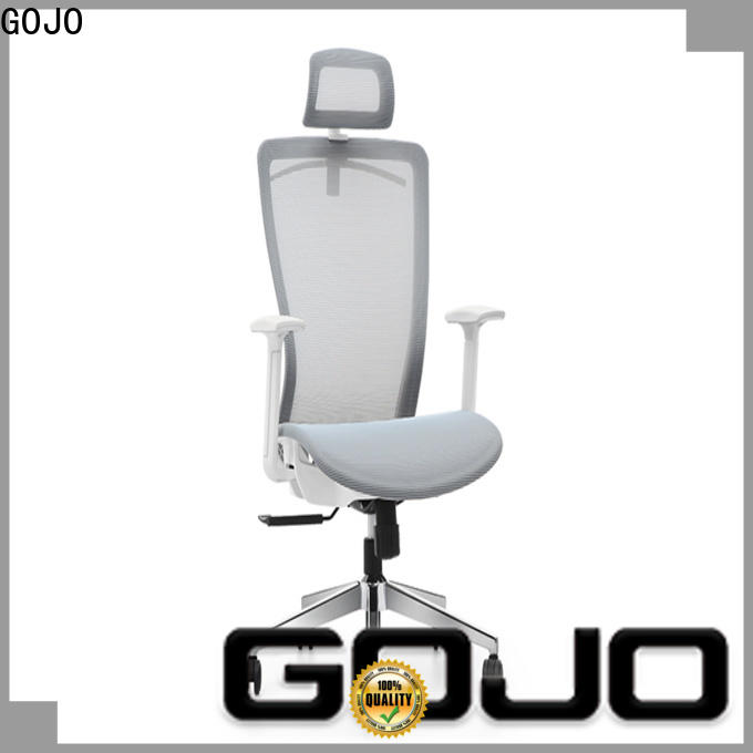 GOJO cheap executive office chairs Suppliers for ceo office