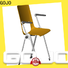 GOJO Best conference chairs for sale Suppliers for training area